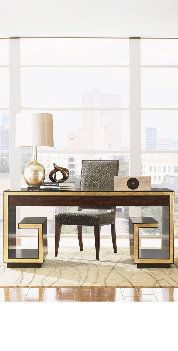 morton acoustic desk mounted office. Home Office Desks, Off Desk, Desks Morton Acoustic Desk Mounted