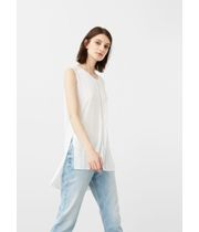 Shop online for wide range of collections from Mango Online India at Majorbrands.in. For more details visit here: http://www.majorbrands.in/Mango-Store.html or call on 1800-102-2285 or email us at estore@majorbrands.in.