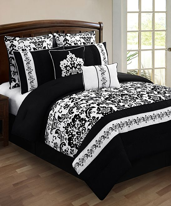 Bedroom Ceiling Decoration Ideas Black Teenage Bedroom Simple Bedroom Sets Bedroom Duvet Sets: Best 20+ Black White Bedding Ideas On Pinterest