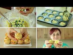 Da quando ho scoperto questa ricetta ho solo facce felici intorno a me! - YouTube