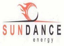 #ASX #Ausbiz #Australia   Energywww.kalkine.com.au/reports/sundance-energy-1.aspx