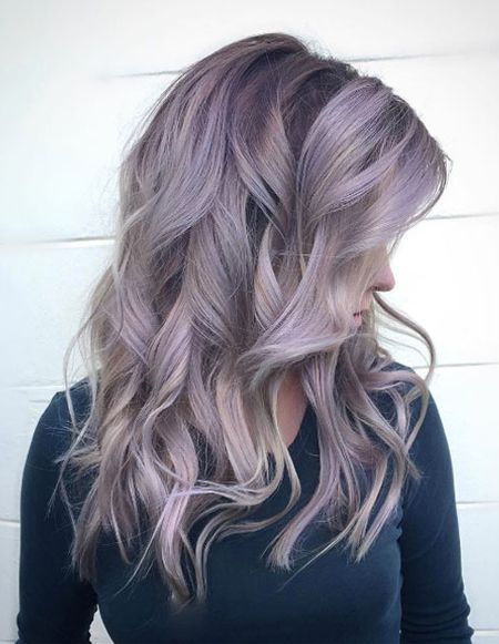 multi color hair styles 2643 best hair images on cabello de colores 1562 | 350f8afd4f820079858785b2a9af4d74