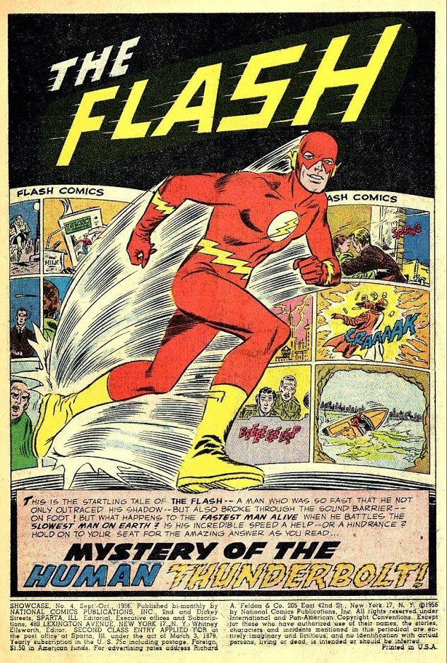 HARLEY QUINN ANNUAL 1 DC Comics Harley quinn art