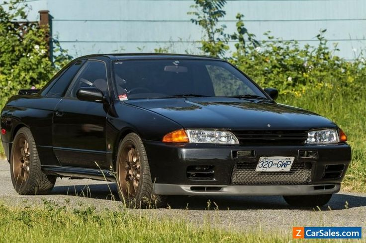 the 25 best r32 skyline for sale ideas on pinterest nissan gtr 34 nissan gtr skyline and. Black Bedroom Furniture Sets. Home Design Ideas
