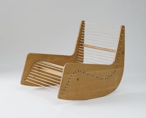 62 best images about 314 new york school 1940s and 1950s for New model chair design