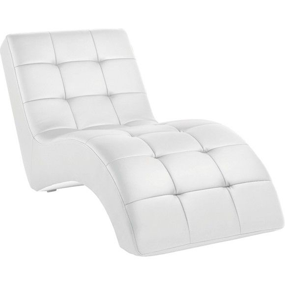 Ikea Schreibtisch Frederick ~ Dieser trendige Relaxsessel im angesagten Lederlook vereint höchsten