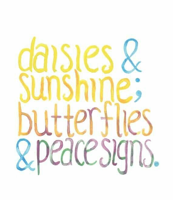 Ashlie Terry this describes you sweetheart! ❤️Mom