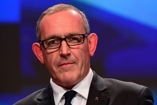 """STEWART Hosie has warned against """"blundering into another conflict"""" as David Cameron steps up efforts to win the support of MPs for British airstrikes against Daesh."""