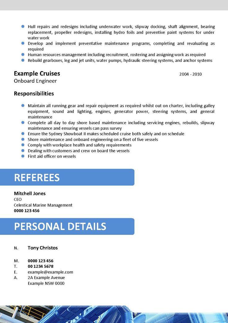 Landman Resume Example Paper Machine Operator Resume Tele Marketing