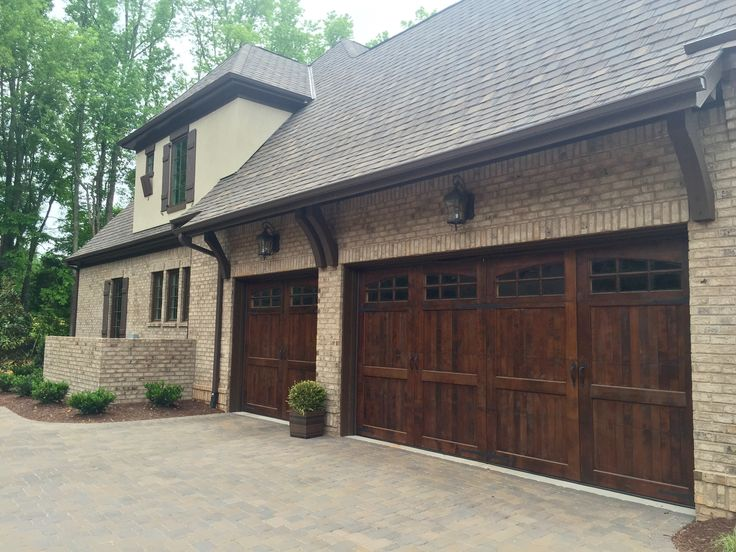 Arh Asheville 1267f Exterior 38 Exterior 38 Roof