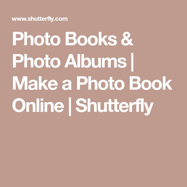 Best  Free Shutterfly Book Ideas On   Shutterfly