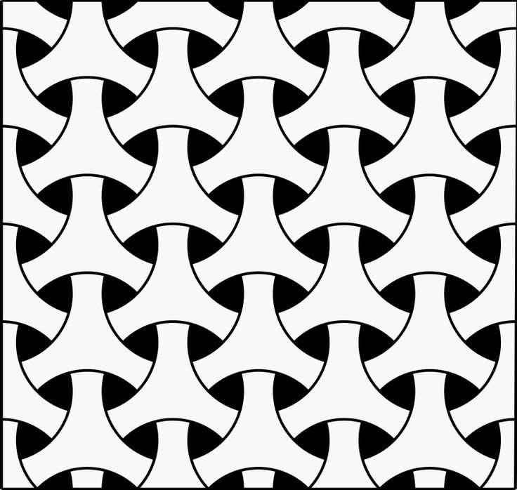 In This Category You Can Find A Collection Of Repeating Patterns Are Available Three Diffe Vector File Formats Eps And Svg
