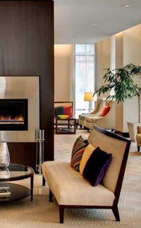 57 Best Hotels Images On Pinterest Minneapolis Minnesota And Hotels In