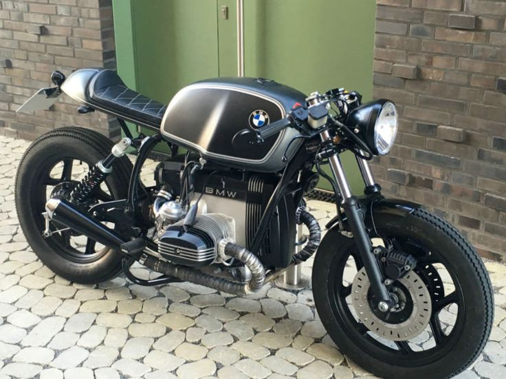 BMW R80 CAFE RACER als Motorrad in Korschenbroich Call today or stop by for a tour of our facility! Indoor Units Available! Ideal for Outdoor gear, Furniture, Antiques, Collectibles, etc. 505-275-2825
