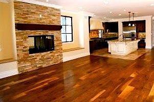 Leovan Design: Planning Your Home Renovation  https://www.facebook.com/leovandesign Home renovation tips