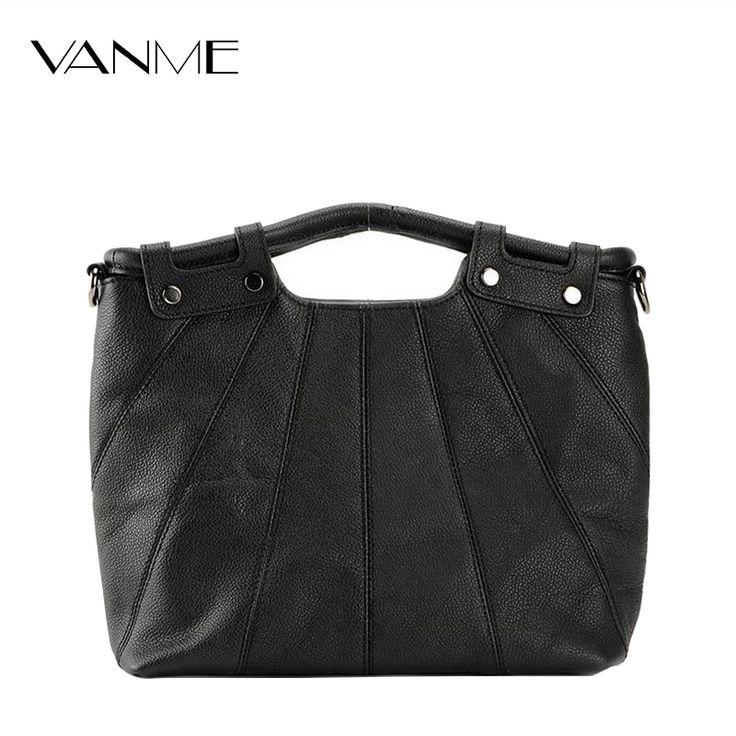 25  Best Ideas about Top Handle Bags on Pinterest | Cheap coach ...