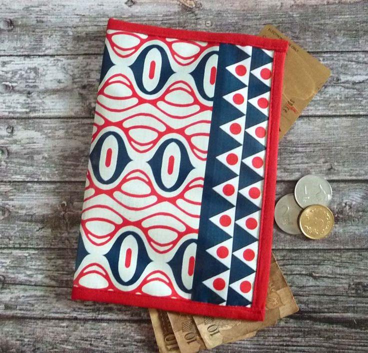 les 17 meilleures images propos de rouge madras portefeuilles porte monnaie sur pinterest. Black Bedroom Furniture Sets. Home Design Ideas