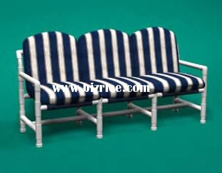 diy pvc furniture. pvc pipe patio furniture more diy pvc