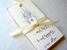 Disney weddings and Disney engagement