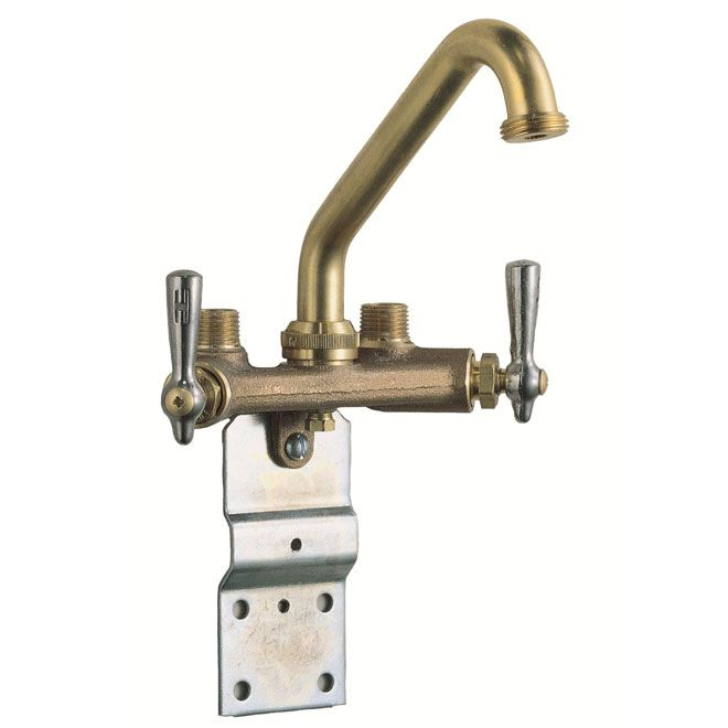 laundry tub faucet repair leaky shop rough brass find selection tubs faucets st price guaranteed match hose