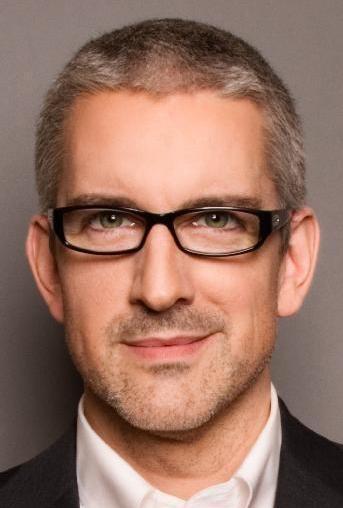 Jean-Martin Aussant-Option Nationale