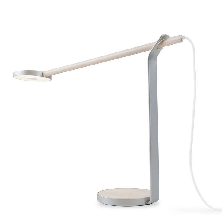 Unique Led Desk Light Bar