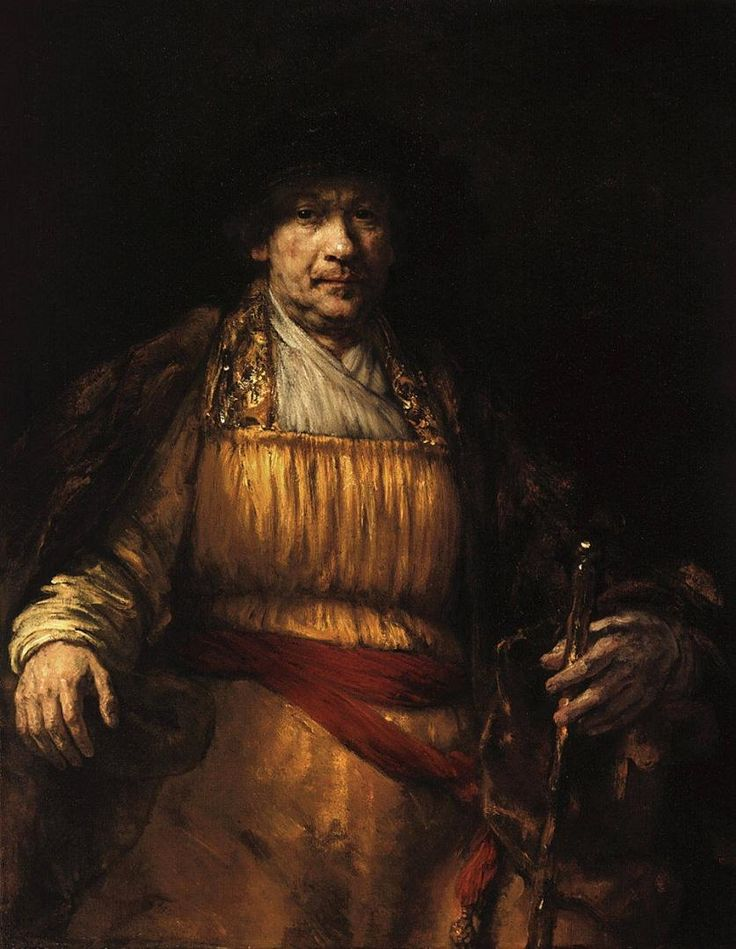 116 best C: Rembrandt: Baroque images on Pinterest  116 best C: Rem...