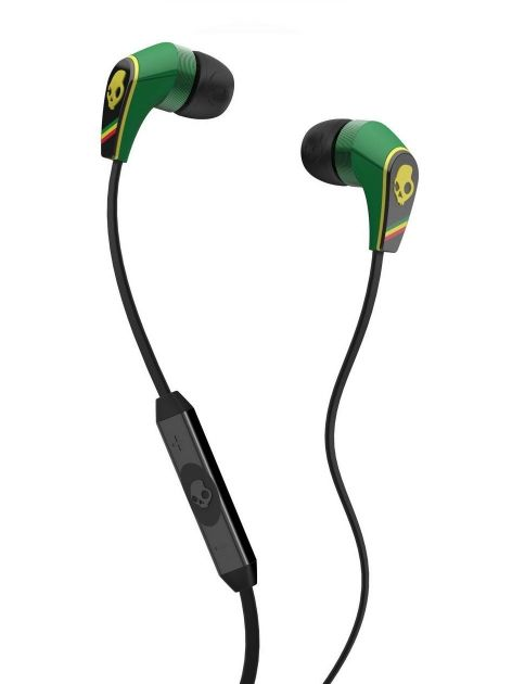 Iphone earbuds with microphone wireless - xbox wireless earbuds with mic