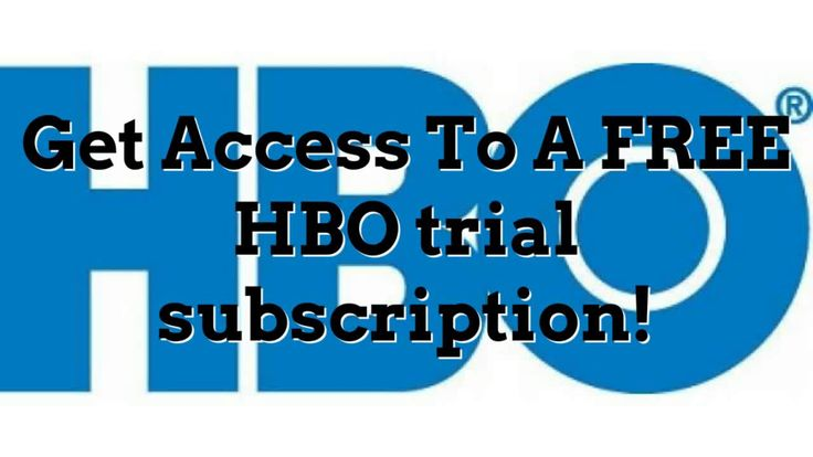 [2017] HBO Now vs HBO Go Acrivate - Get Access To FREE HBO Trial (#MB10893)