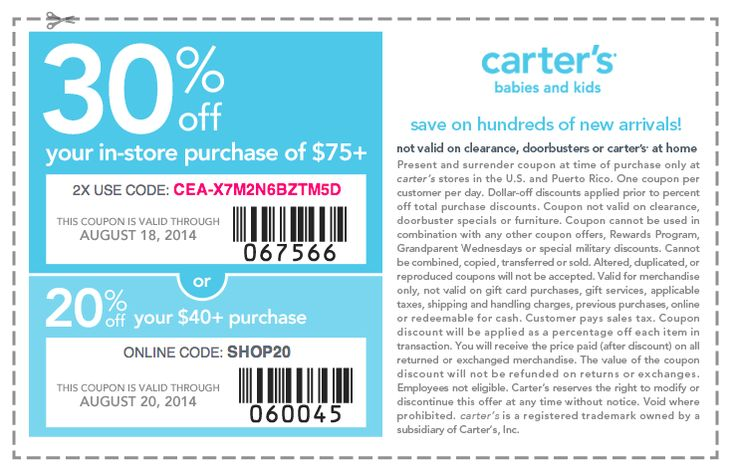 Burlington vermont discount coupons