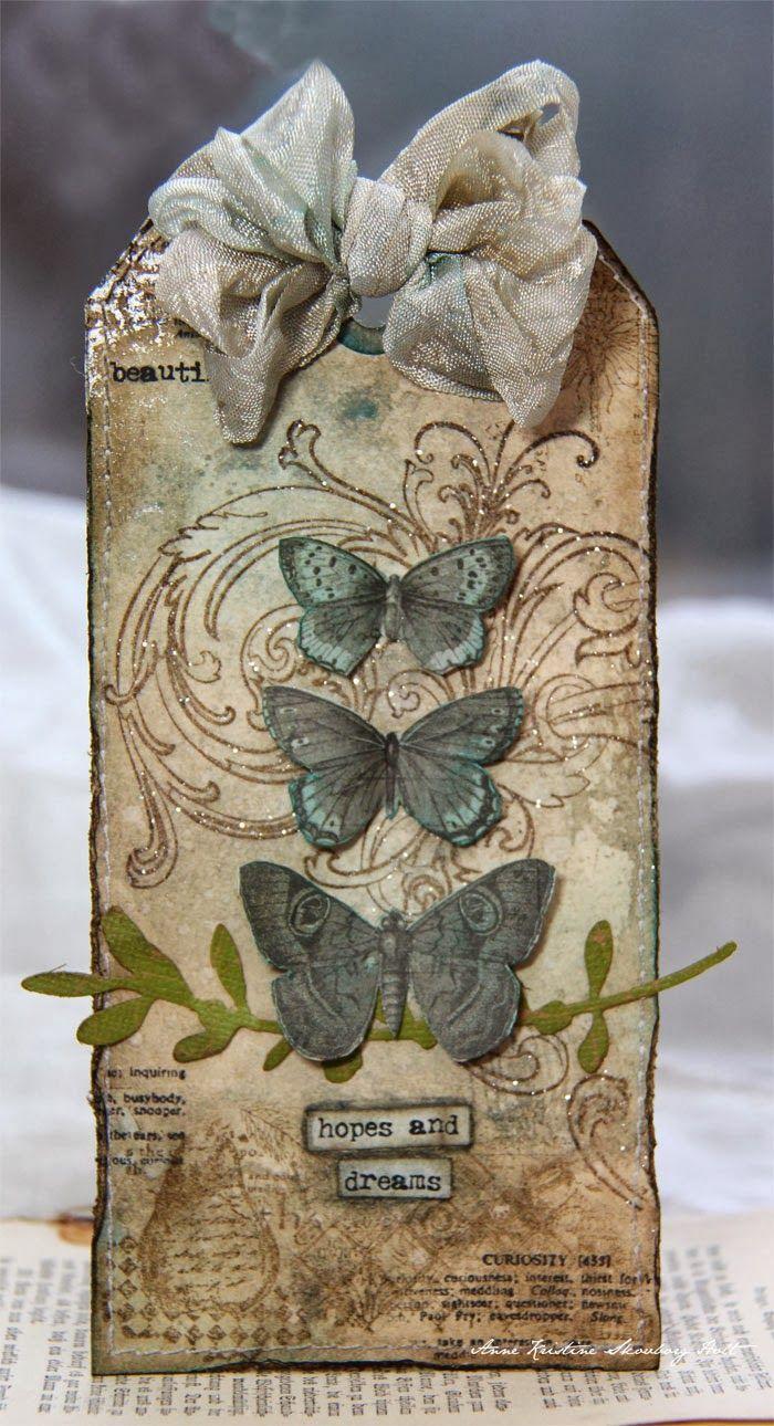 Anne's paper fun: Tags { A Compendium of Curiosities volum III } http://annespaperfun-aksh.blogspot.com/2014/03/tags-compendium-of-curiosities-volum-iii.html?