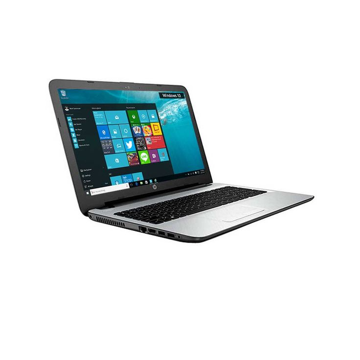 Buy HP 15-ac123TX Notebook specifications and warranty information: Available at placewellretail.com : Laptops