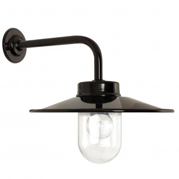 6W LED Außenleuchte Wandlampe Außenbeleuchtung Lampe Garten Hoflampe Licht Lampe