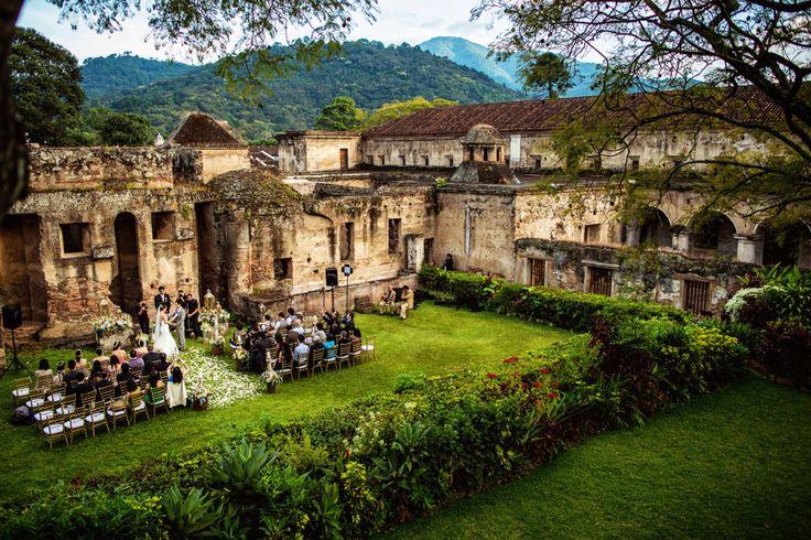 21-crystal-richard-antigua-guatemala-wedding-capuchinas-san-jose-el-viejo