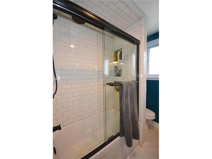 Best Real Estate Pittsburgh Ideas On Pinterest Attic Spaces - Bathroom stores in pittsburgh pa