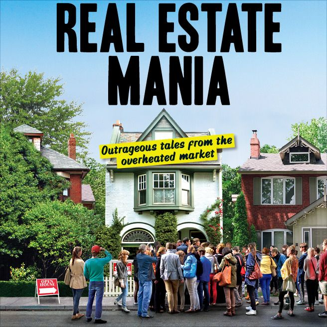 The Winners and Losers of the Absolutely Outrageous, Viciously Competitive, Record-Breaking Markethttp://www.torontolife.com/informer/toronto-real-estate/2014/09/30/real-estate-mania/