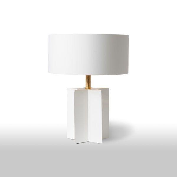 Pin By L A I N E On W H I T E Star Lamp Table Lamp Lamp