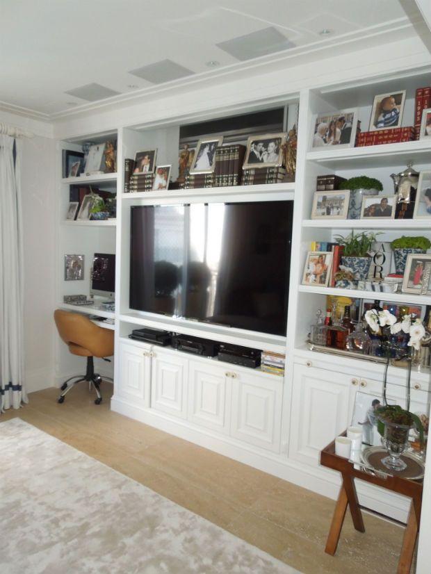 Decoração do meu apartamento! - Lala Rudge e Maria Rudge