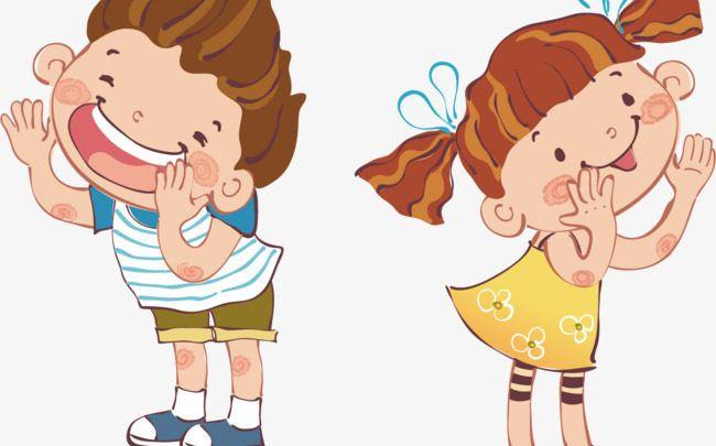 هل تعلم عن الطفل و 20 معلومة مهمة لطفلك وصحته Creative Posters Boy Illustration Graphic Design Background Templates