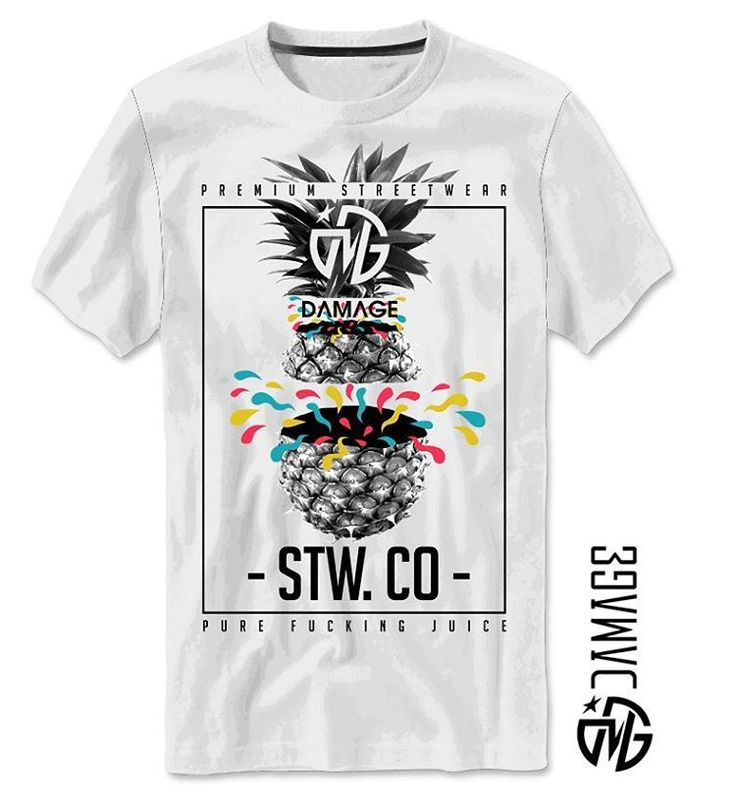 Consulta Esta Foto De Instagram De @mtb.graphix U2022 78 Me Gusta. MtbModa  MasculinaCamisetasCamisolaInstagramCavaleiroShirt IdeasShirt DesignsMenswear