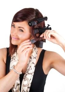 The super Wahl Spirolls Black/Grey 18-Piece Conical Heated Rollers http://heatedrollersreviews.com/wahl-spirolls-blackgrey-18-piece-conical-heated-rollers-review/