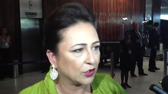 (2) G1 Política - Posse de Dilma: Cobertura Completa