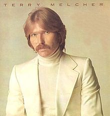 Terry Melcher dies -Nov. 20, 2004-    Doris Day's son and 60's record producer forever linked to Charlie Manson & notorious Tate murders. Producer for Columbia Records who auditioned and turned down Charles Manson for a recording contract. Initially, Melcher was believed to have been the original intended victim of the grisly Manson murders on 8/9/69 at a house at 10050 Cielo Drive, Beverly Hills, where Melcher had lived with then-girlfriend Candice Bergen.