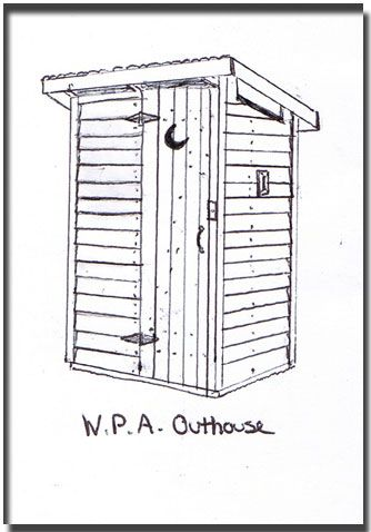 240098223858459243 in addition Outhouse Art moreover Indoor Rustic Bird Houses together with 4 Home Street Eyemouth furthermore Old Outhouse Plans. on rustic outhouse plans