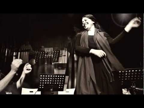 CAFE AMAN İSTANBUL - ANİXE ANİXE - YouTube