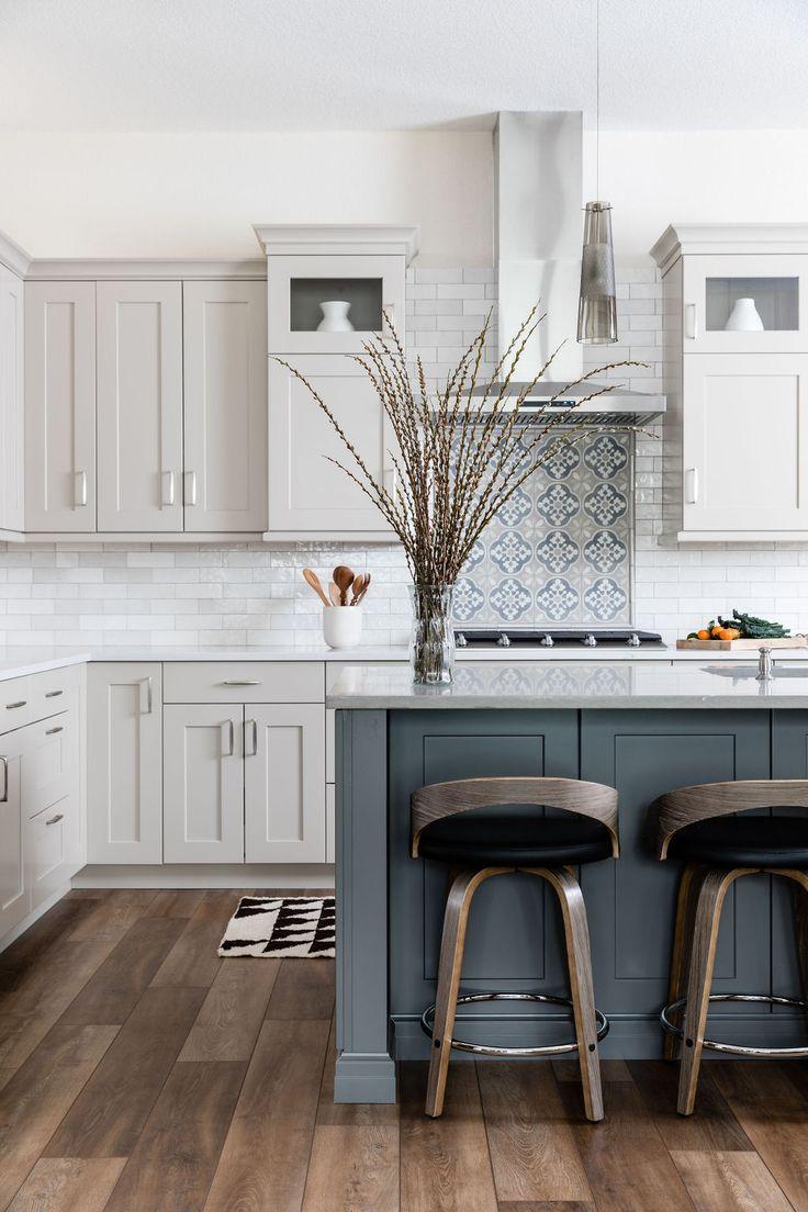 Precision Cabinetry Design Home Decor Kitchen Modern Farmhouse Kitchens Kitchen Design