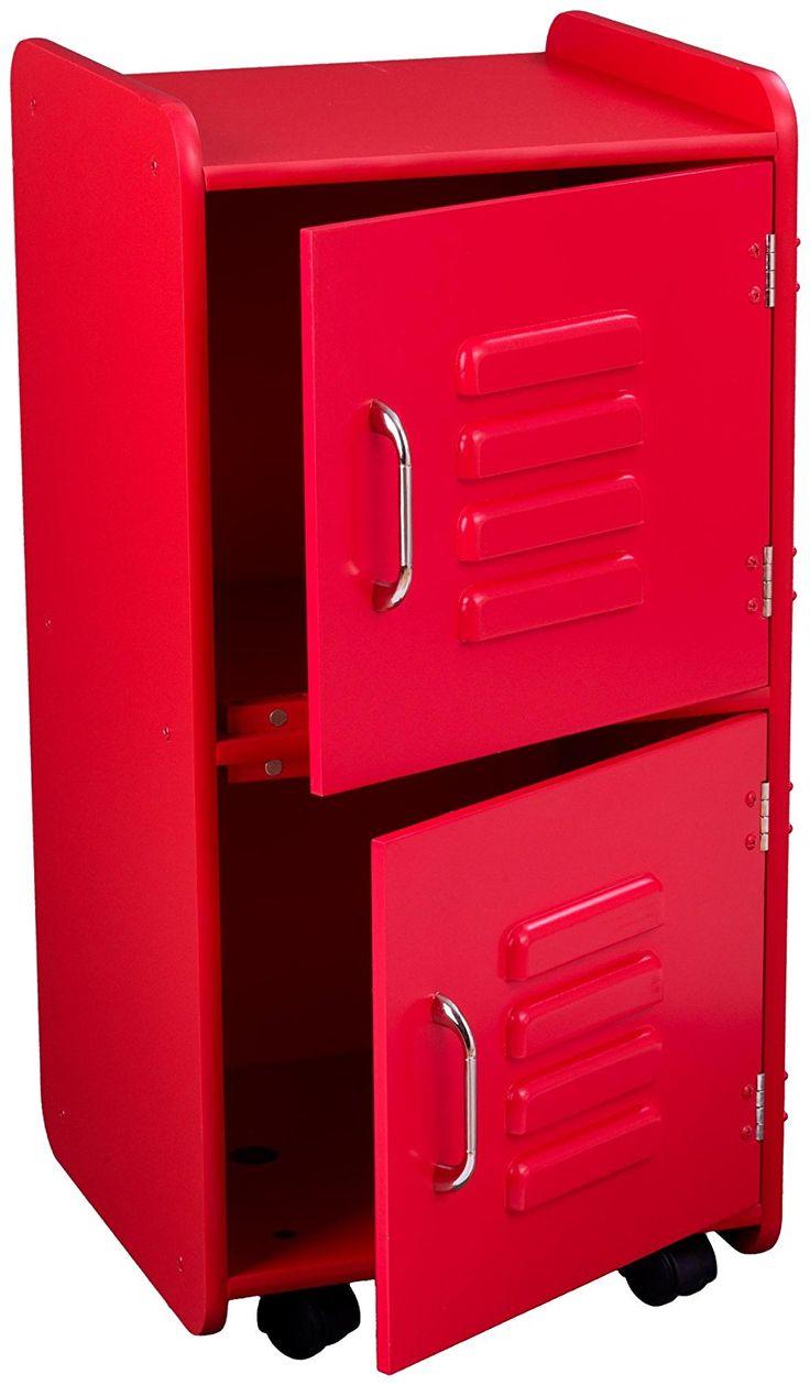 67 best Storage Locker images on Pinterest | Locker storage ...