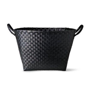 Kosz, na bieliznę i nie tylko. #tigerpolska #tigerstore #tigerdesign #tgrdesign #design #gift #prezent #kosz #basket #box #container #pojemnik
