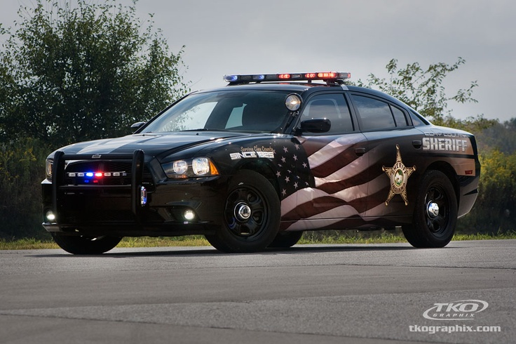 Police Cars For Sale Indiana Leo Vehicles Pursuit