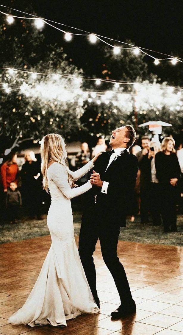 Fabulous Wedding on a budget - Photo: Chasesevey